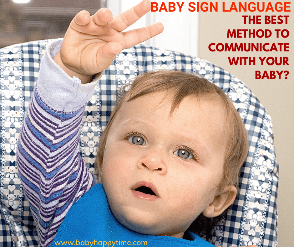baby sign feat image